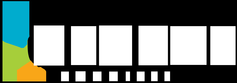 Global-updated-01-web-w