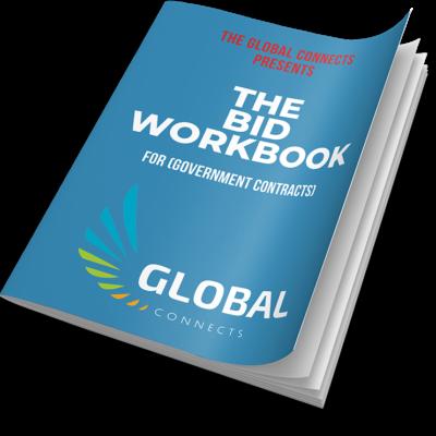 BID Workbook